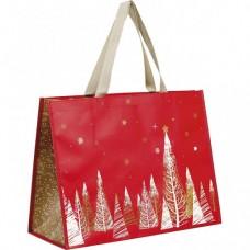 TNT Laminated Bag